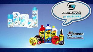 GaleraeSJC