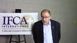 IFCA Adelphos-USA Promo