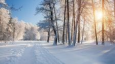 Τελετουργία-Χειμερινό Ηλιοστάσιο