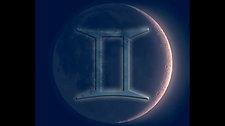 Τελετουργία Νέα Σελήνη στους Διδύμους