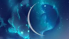 Τελετουργία Νέα Σελήνη στους Ιχθύς Φεβρουάριος 2020