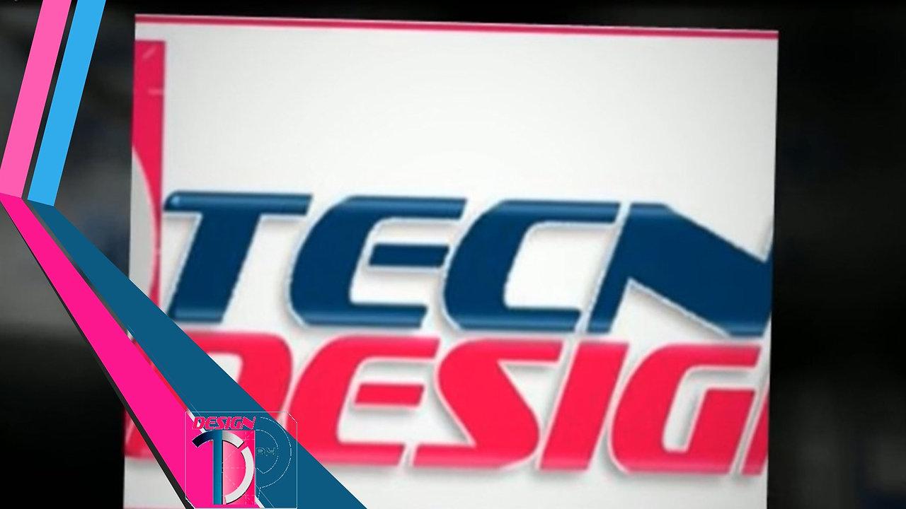 TecnoDesign Diseño Sin Complicaciones