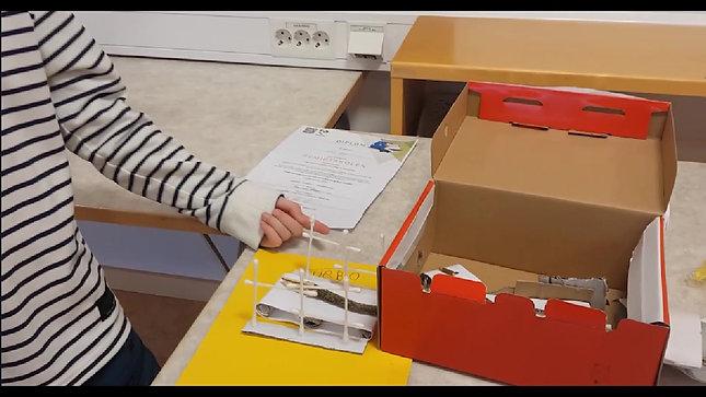 remidtskolen-frøya_1