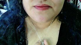 Necklace enchantment