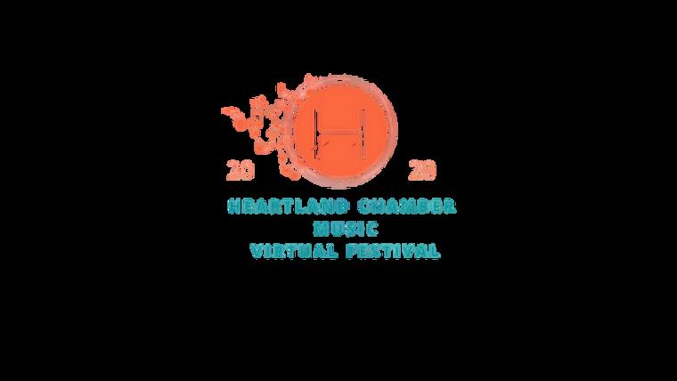 Heartland Chamber Music Virtual Festival 2020