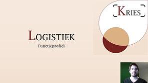 Logistiek opleiding