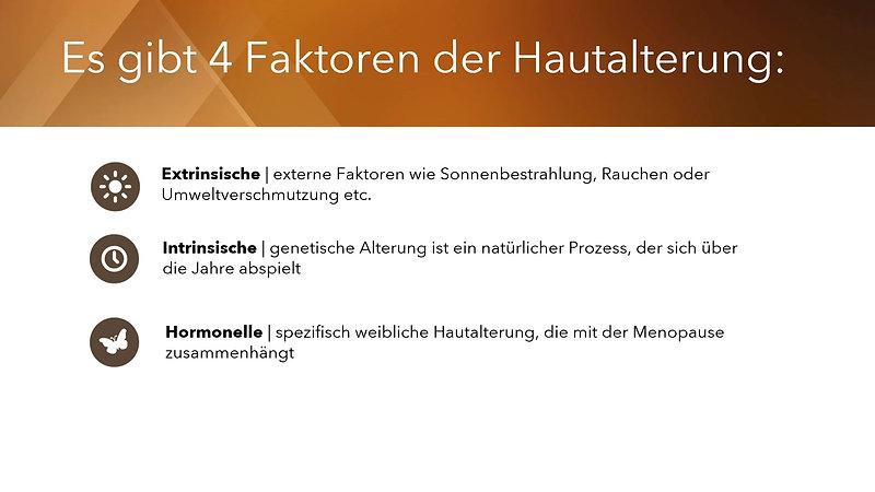 GOLD_DYNAMICS_kurzerklaert_DE