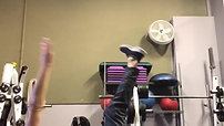 Core & Flexibility