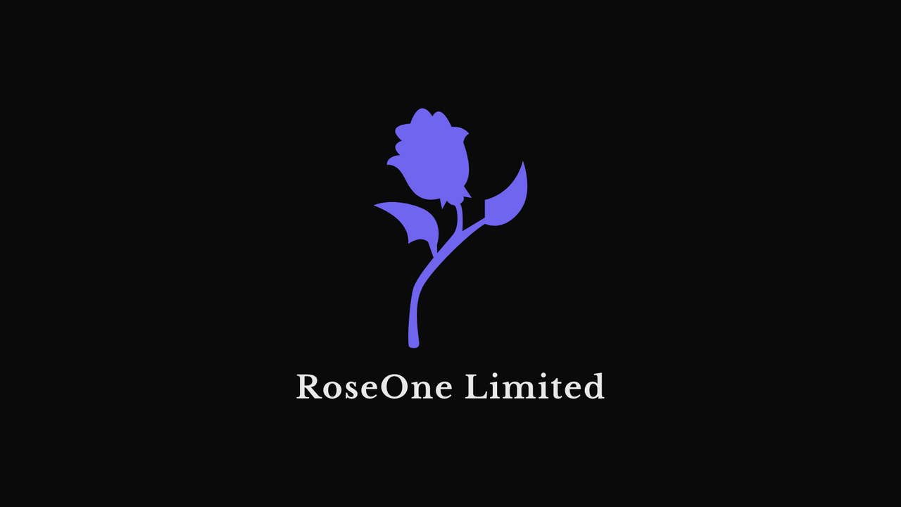 RoseOne TV