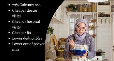 ACA Health Plans