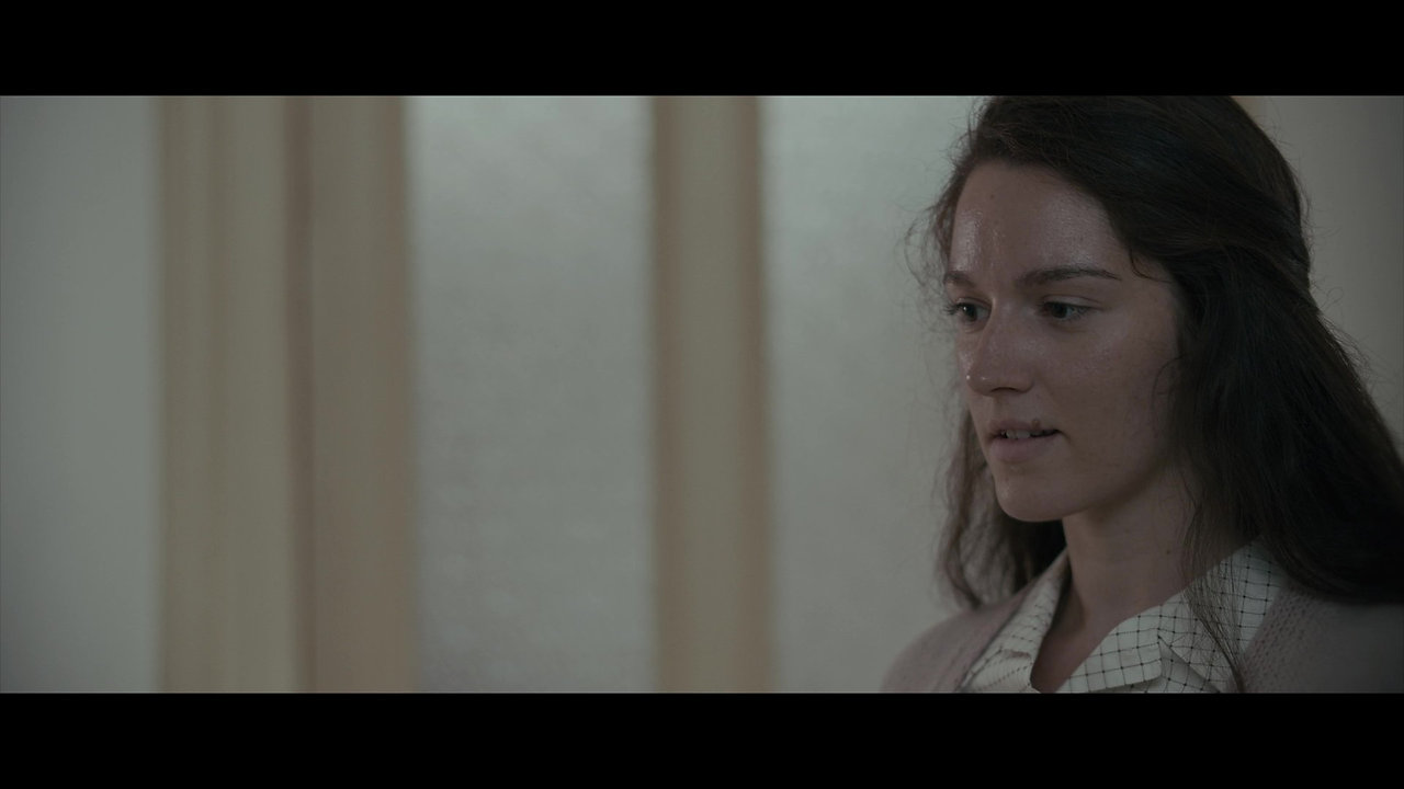 Tanita's Acting Showreel