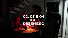 Teaser Promocional (5)
