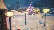 Happy Winterzeit