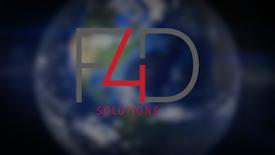 F4D SOLUTIONS