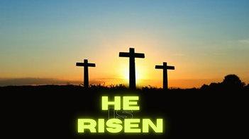 4/4/2021 Easter