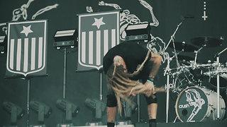Lamb Of God Download 2019