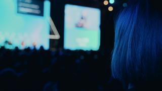 Hong Kong FinTech Week 2020 Trailer