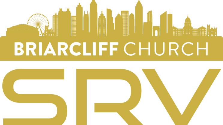 Grit- A study of the book of Mark