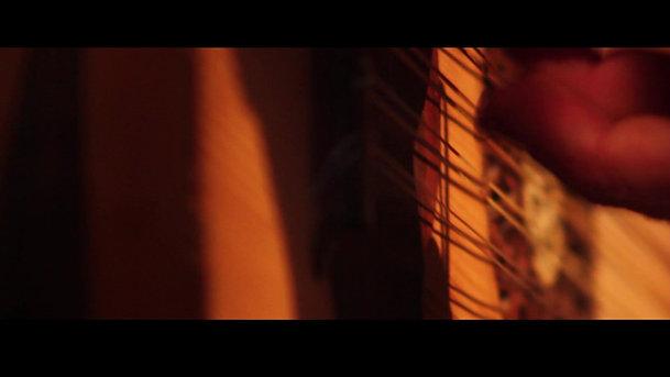 CV 84 - Flamenco-teaser