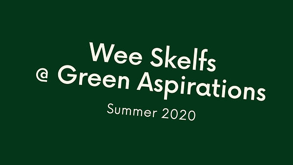 Skelfs Summer 2020
