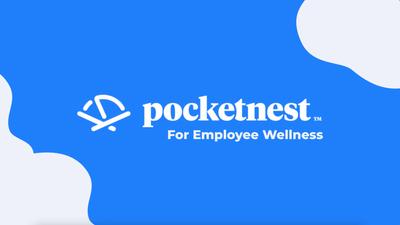 Pocketnest for Employee Wellness