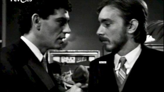 TVE Catalunya, 1981