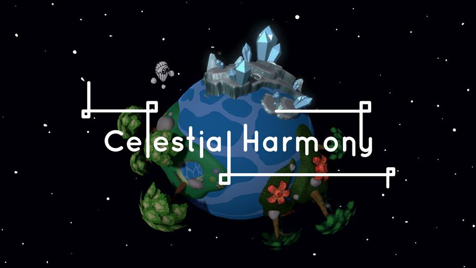 Celestial Harmony