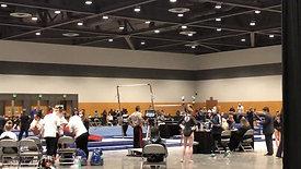 2021 State Championships - Bars