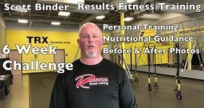 Scott Challenge1