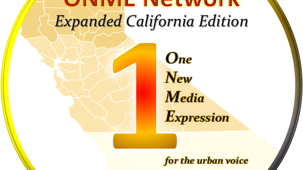 The ONME Network