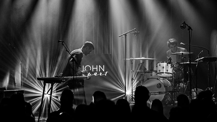 10 Jahre John Apart |Aftermovie
