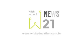 Drops wish21 #1