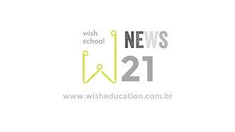 Drops wish21 #2