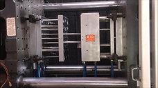 12 Cavity Applicator Tube