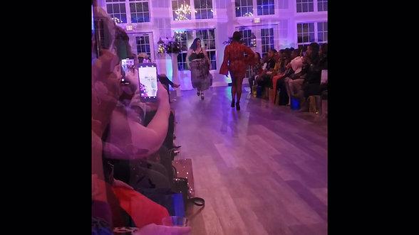 Indigo Ambiance: Fantastic Dreams 2019