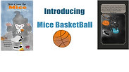 Here Come the Mice: An Underdog Story