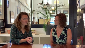 Vidéo Bonus : Comment trouver le nom de son entreprise de thérapeute