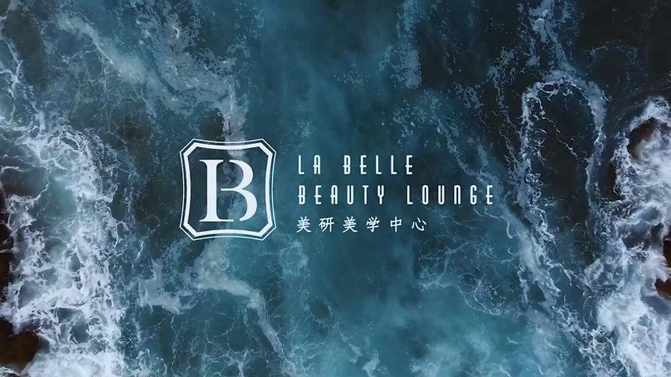 多伦多医疗美容专业诊所 La Belle Beauty Lounge