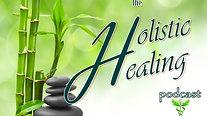 Correlation Between Holistic & Doctors