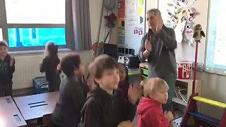 ZUMIS voor leerkrachten