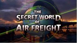 AirFreightDemo_1