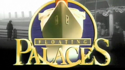 Floating Palaces Title_1