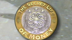 All About Money Open_1