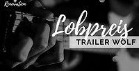 Lobpreis-Trailer Wölf