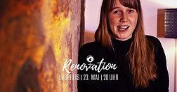Pfingsten 2021 | Trailer Lilli