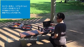 04_drone_Tengun-label