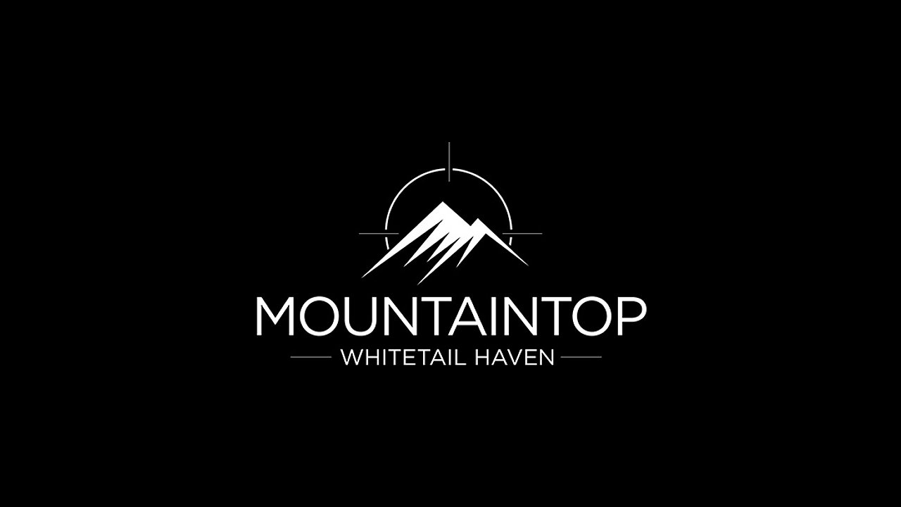 Mountaintop Whitetails