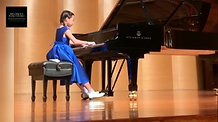Melodious Piano Studio