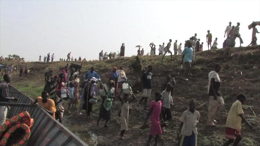 EACD - Intro Ethiopia