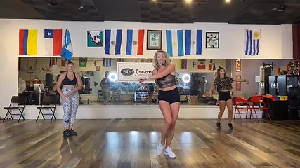 """Groov3 